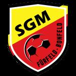 SGM Fürfeld-Bonfeld