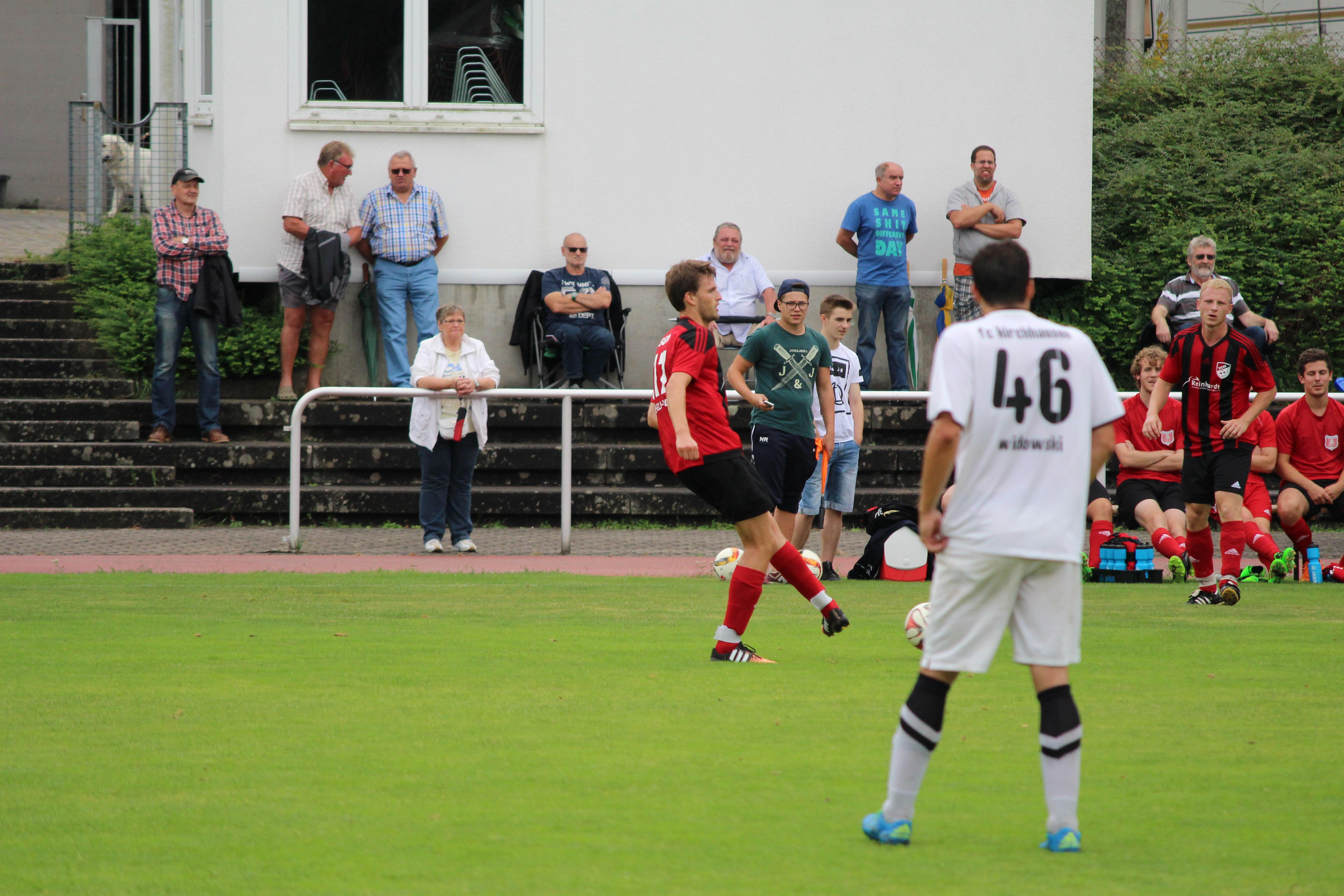16-17-hin-kirchhausen-23