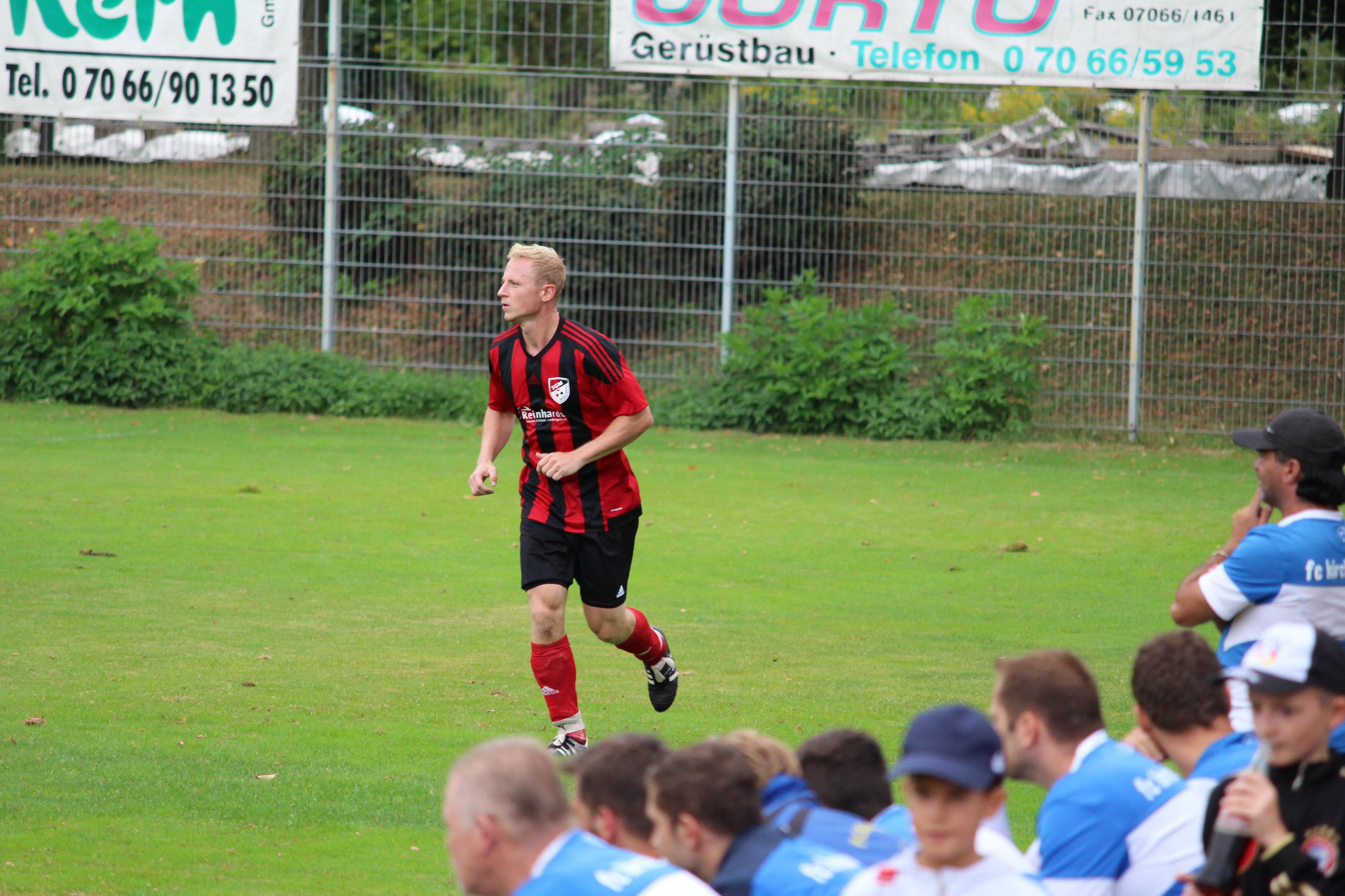 16-17-hin-kirchhausen-34