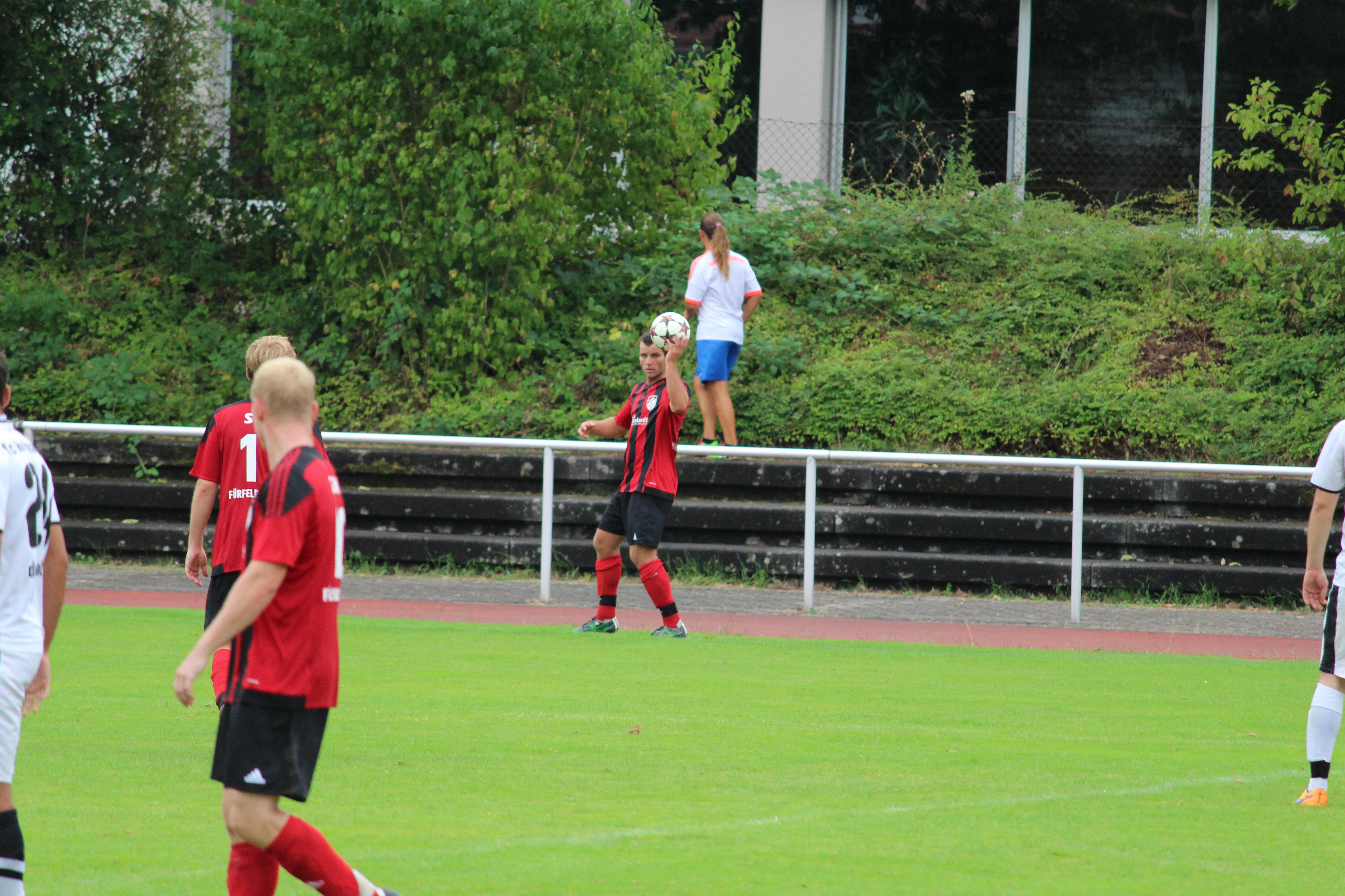 16-17-hin-kirchhausen-36